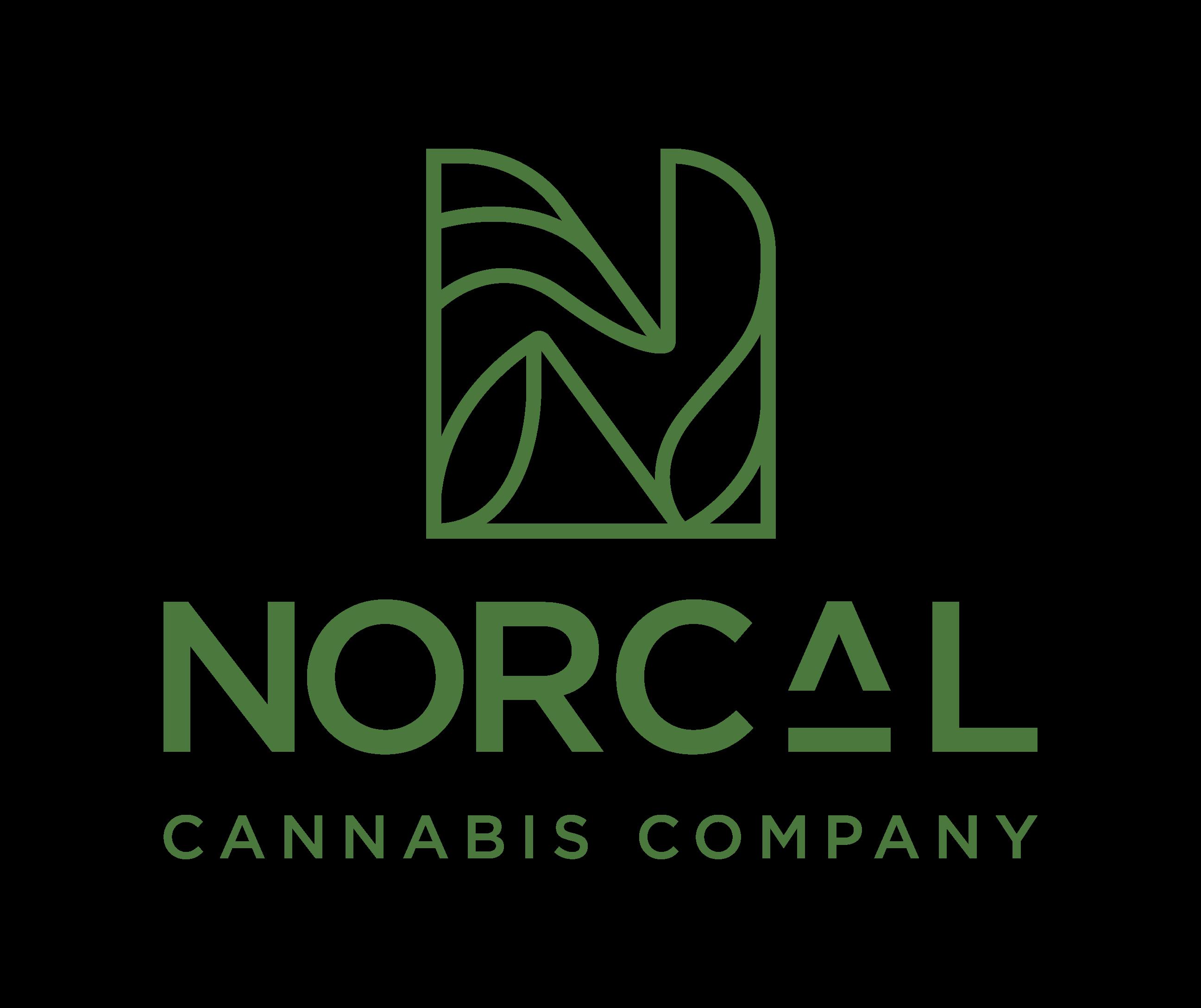 NorCal logo